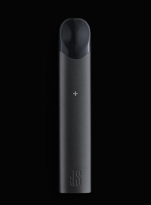 Kardinal Stick เครื่องสูบ