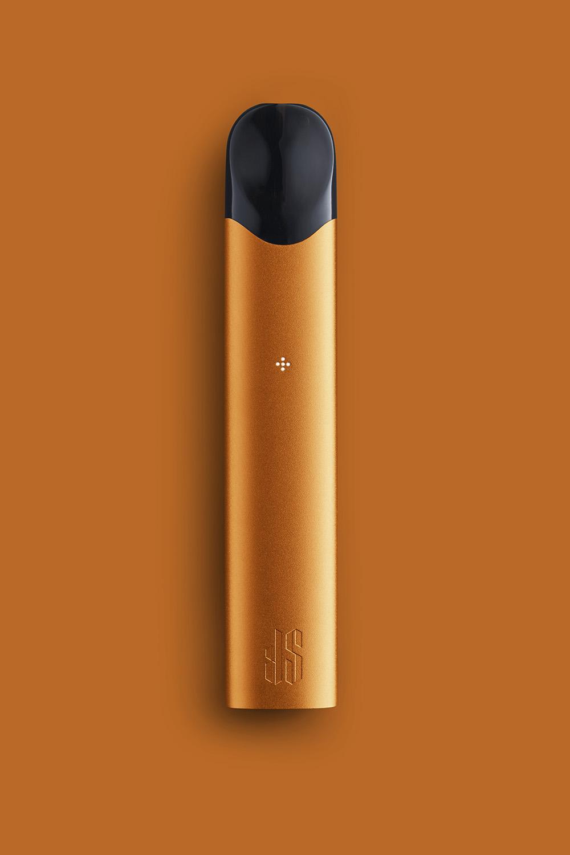 Kardinal Stick Plus | เครื่อง kardinal