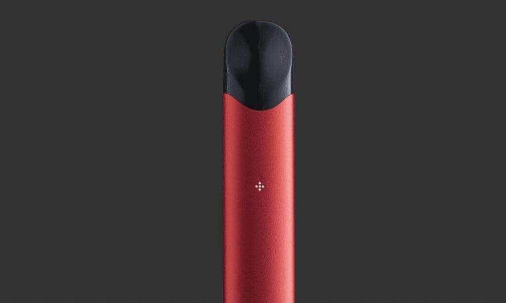 ทดลองกับสัมผัสที่ดีกว่าแล้วจะติดใจจากผลิตภัณฑ์ทดแทน Kardinal Stick
