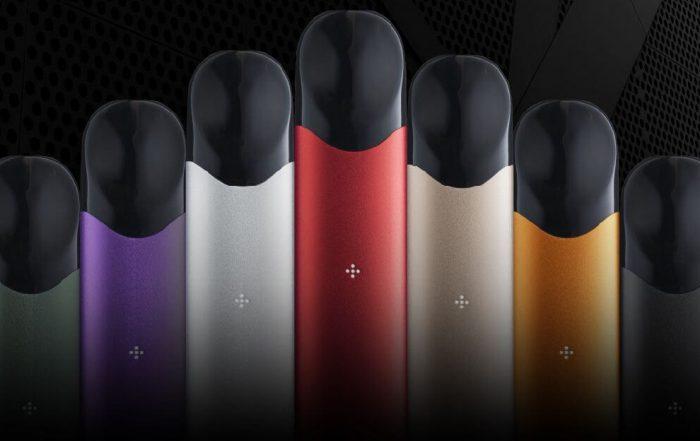 เริ่มวันใหม่ให้สดใสด้วยผลิตภัณฑ์ทดแทน Kardinal Stick